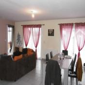 Assat, Maison / Villa 5 pièces, 120 m2