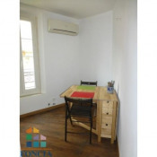 location Appartement 1 pièce La Ciotat
