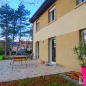 Millau, vivenda de luxo 5 assoalhadas, 102 m2