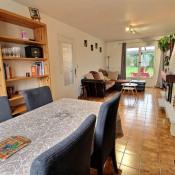 Villiers sur Orge, Maison / Villa 5 pièces, 85 m2