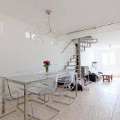 Vente maison / villa Bagnolet