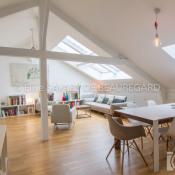 Montrouge, Apartamento 5 assoalhadas, 115 m2