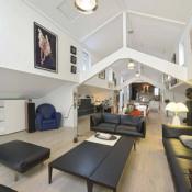 Paris 12ème, Wohnung 5 Zimmer, 194 m2