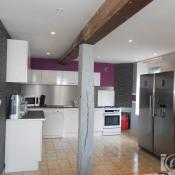 vente Maison / Villa 5 pièces Bussy Lettree