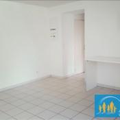 Communay, Appartement 3 pièces, 58 m2