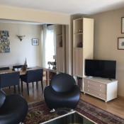 vente Appartement 10 pièces Le Bouscat