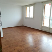 Vanves, Appartement 3 pièces, 68,4 m2