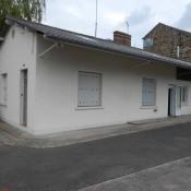 Location maison / villa La Guerche de Bretagne