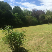 Terrain 301 m² Libourne (33500)