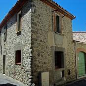 vente Maison / Villa 3 pièces Molitg-les-Bains