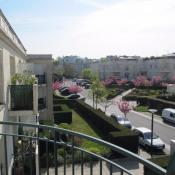 location Appartement 2 pièces Vaucresson