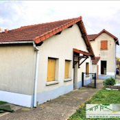 Athis Mons, 90 m2