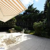 Vitré, Maison contemporaine 8 pièces, 300 m2