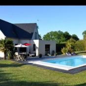 vente Maison / Villa 6 pièces Saint-André-des-Eaux
