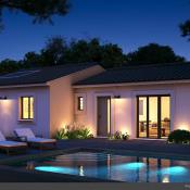 Maison 4 pièces + Terrain Aix en Provence