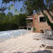 location Maison / Villa 6 pièces Tordères