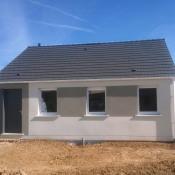 Maison avec terrain Noyers-Bocage 80 m²