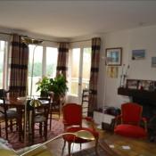 Deluxe sale house / villa Le havre 585000€ - Picture 4