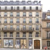 Paris 8ème, Appartement 2 pièces, 88,4 m2