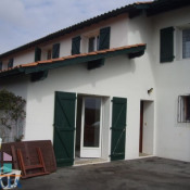 Tarnos, Appartement 4 pièces, 74,96 m2