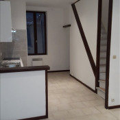 Rental house / villa St quentin 530€cc - Picture 5