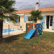 La Rochelle, Maison / Villa 5 pièces, 126 m2