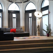 Angers, Appartement 5 pièces, 152 m2