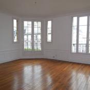 location Appartement 6 pièces Vincennes