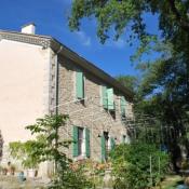vente Maison / Villa 7 pièces Bonnieux