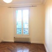 Paris 14ème, Appartement 2 pièces, 35,5 m2