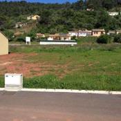Terrain 338 m² Le Luc (83340)