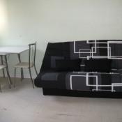location Appartement 1 pièce Bar-le-Duc
