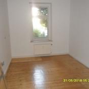 Chemnitz, Appartement 4 pièces,