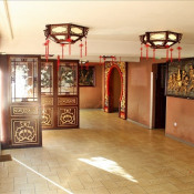 Sale building Schirmeck 159000€ - Picture 2