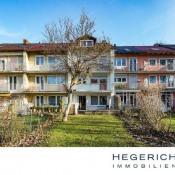 München, House / Villa 8 rooms,