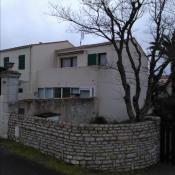 Vente appartement La Bree Les Bains