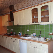 vente Maison / Villa 2 pièces Mamers