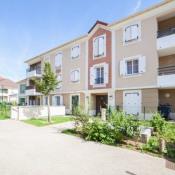 Nozay, Appartement 2 pièces, 44 m2