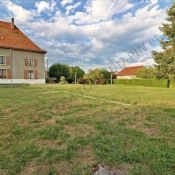 Vente maison / villa Les abrets 230 000€ - Photo 3
