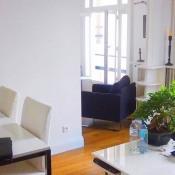 vente Appartement 2 pièces Paris 16ème