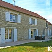 vente Maison / Villa 6 pièces Châtellerault