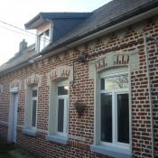 Vente maison / villa Ficheux