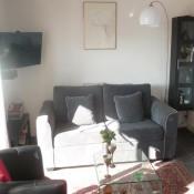 Le Cap d'Agde, 2 Zimmer, 30 m2