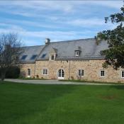 Vente de prestige maison / villa Sene 1339000€ - Photo 1