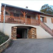 Vente maison / villa Morbier