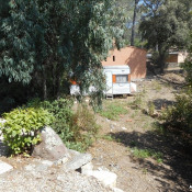 Vente terrain Frejus 55 000€ - Photo 5