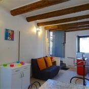 vente Appartement 1 pièce Saint-Avre