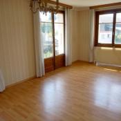 Sale house / villa Ambilly