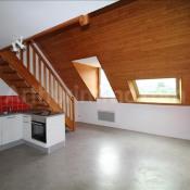 Sale apartment Hennebont 64500€ - Picture 2