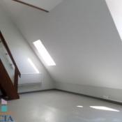 Ifs, Duplex 2 pièces, 27,31 m2